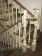 Лестницы - Прованс