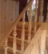 Недорогие лестницы
