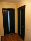 Двери в стиле Модерн