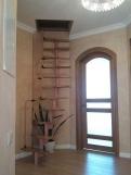 Лестница на чердак (2 фото) - №17