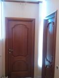 Двери из дерева по вашим размерам