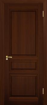 Двери из массива сосны Эконом 5