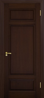 Двери из массива сосны Эконом 8