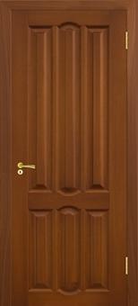 Двери из массива сосны Эконом 11