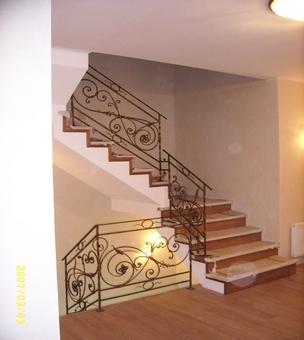 Лестница К19