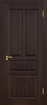 Двери из массива сосны Эконом 12