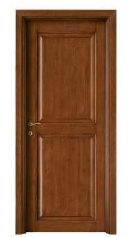 Модель 114