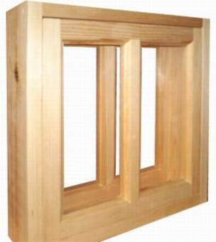 Обычные окна деревянные екатеринбург, деревянные окна, произ.