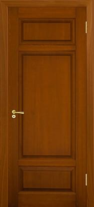 двери из массива сосны входные экономкласса