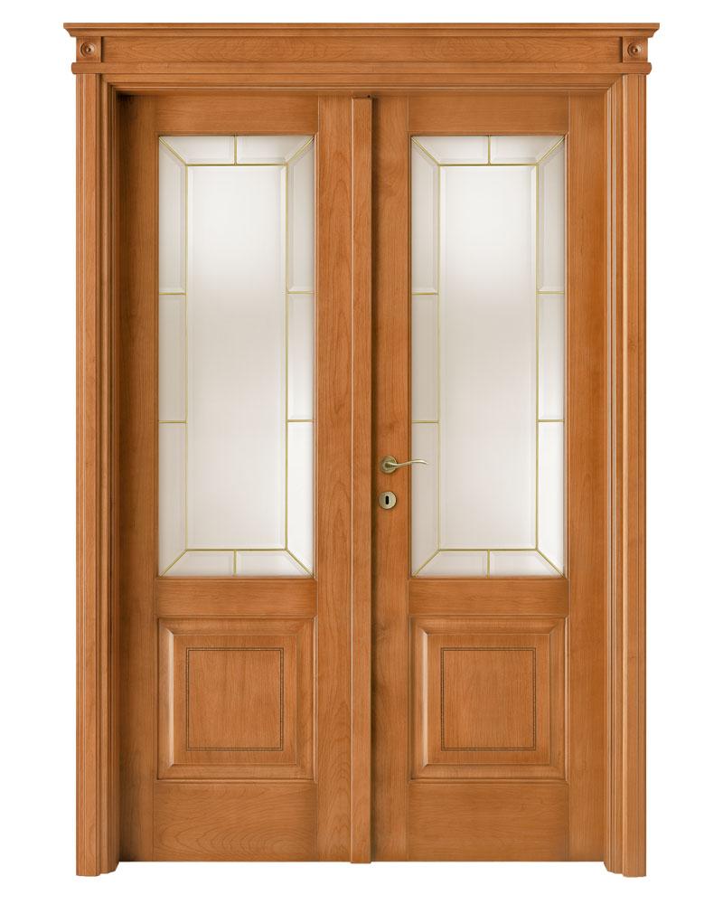 Двери X7  Входные межкомнатные стеклянные двери в