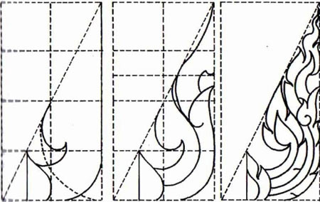 Изготовление перил в Дмитрове Купить перила лестницы