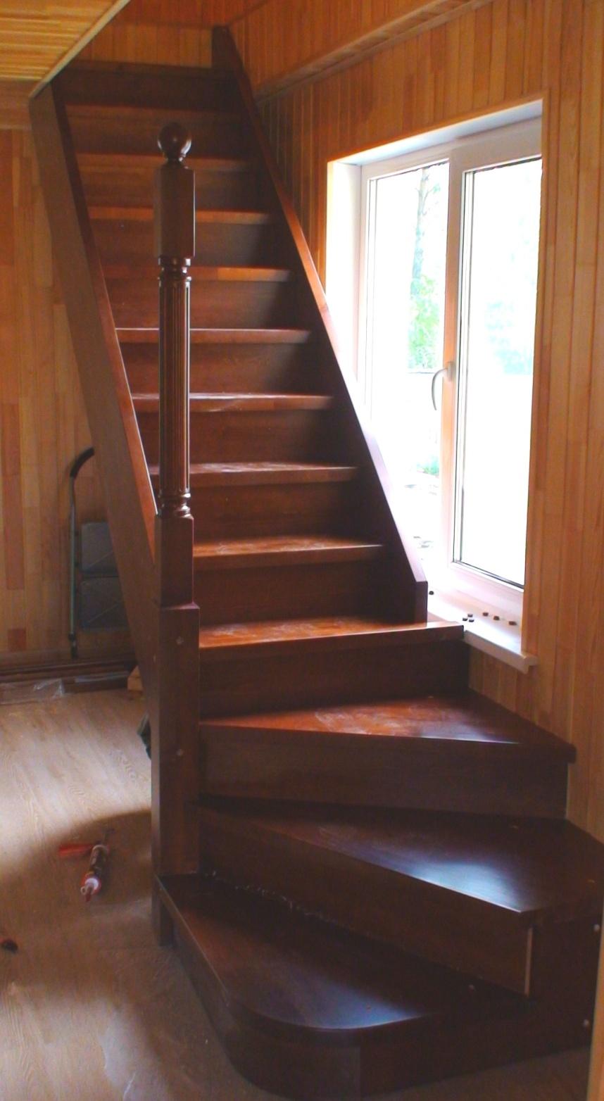 Декор К Новому Году Своими Руками - Home Ideas